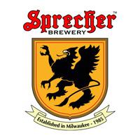 sprecher-brewery200