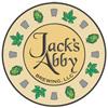Jacks-Abby100