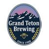 grand-teton-100