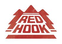 redhook-210