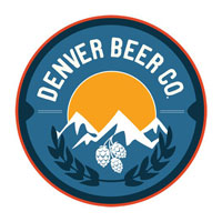 denver-beer-co200