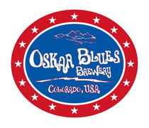 oskarblues-200-white
