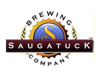 saugatuck brewing-200