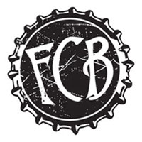 Fort-Collins-Brewery
