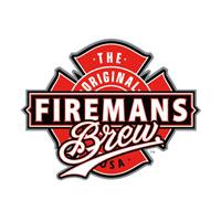 firemans-brew-200
