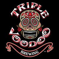 triple-voodoo-200