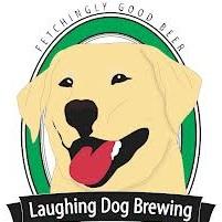LaughingDog100