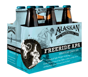 AlaskanFreerideAPA