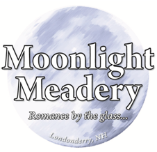 MoonlightMeadery