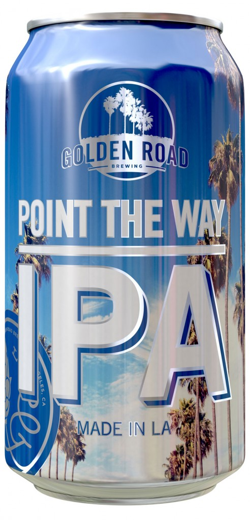 golden-road-ptw