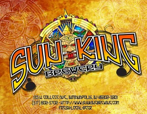 sun-king-brewing