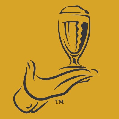 Cicerone Certification Program Launches BeerSavvy Training Course in ...