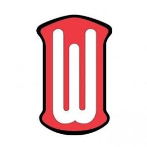 wirtz-bev