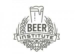 beer-institute