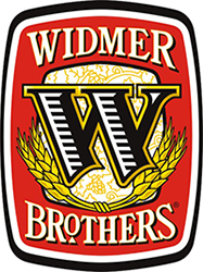 widmer-logo