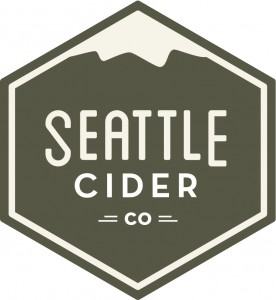 seattle-cider