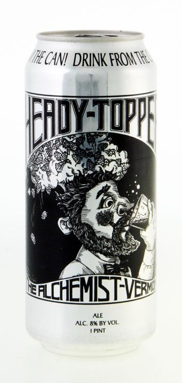 heady-topper