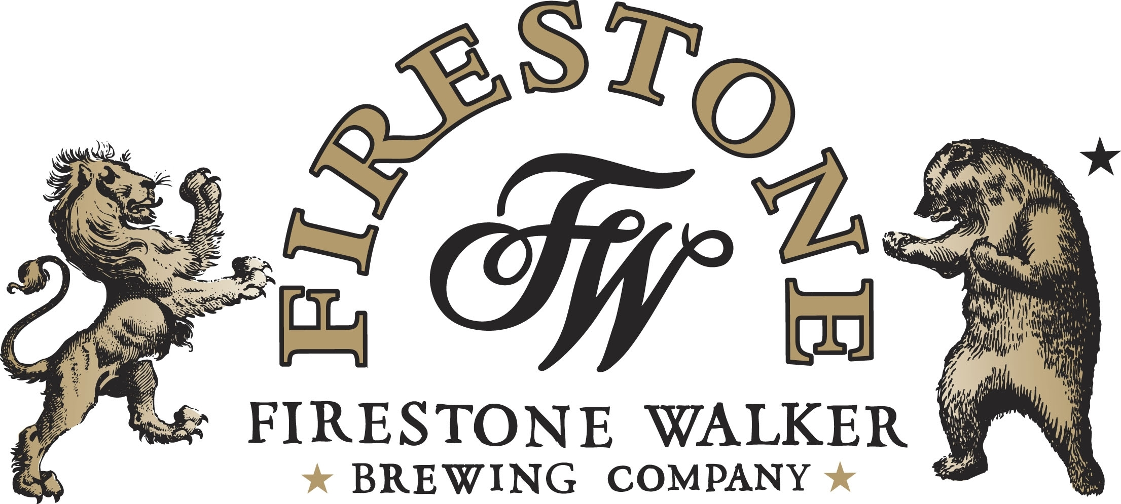 Firestone Walker To Open 8 New States In 2016 Brewbound Com