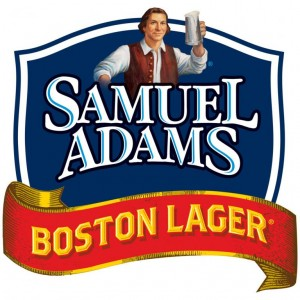 Boston-Lager-logo