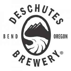 deschutes_brewery_logo