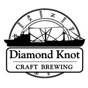 diamond knot craft brew