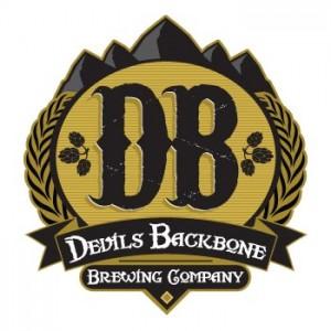 Devils-Backbone_Logo
