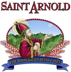 SaintArnold