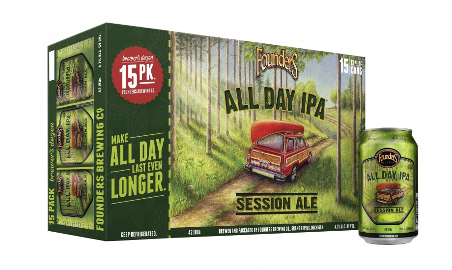 all-day-15-pack