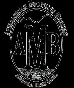 amb_round_logo