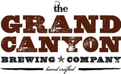 grand-canyon-brewing