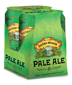 sierra-pale-4-pack