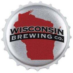 wisconsin brew
