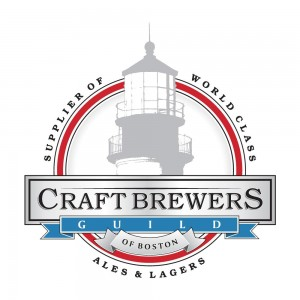 craft-brewers-guild-of-boston