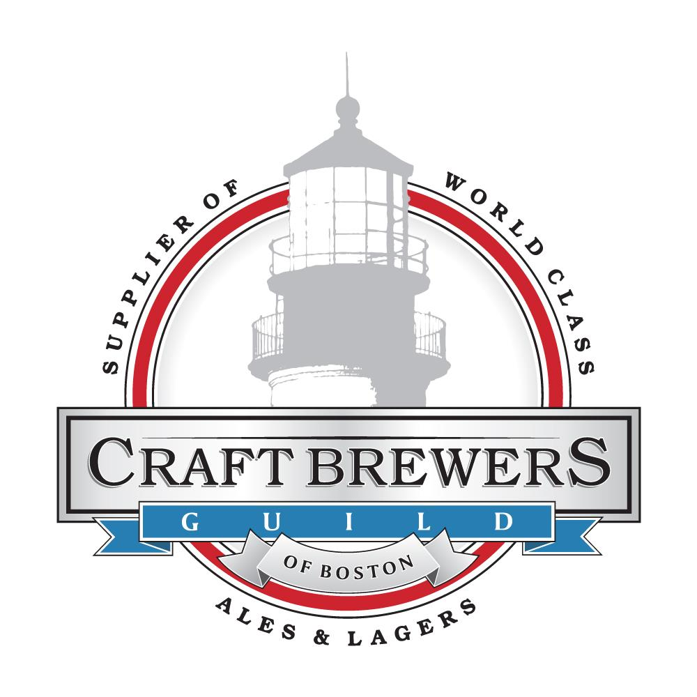 Craft Guild Boston Beer