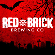 red brick brew