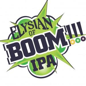 elysian of boom