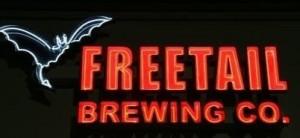 freetail brew