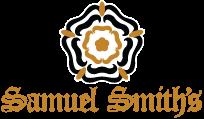 samuel smiths