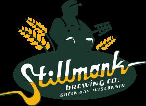 stillmank