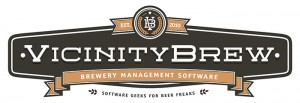 VicinityBrewLogo_Color_eblastheader