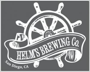 helm's