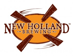 Image result for new holland brewery