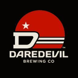 daredevil brew