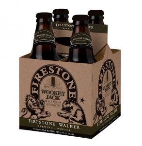 firestone wookey jack