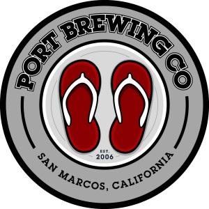 PORT BREWING_CO_CIRCLE_LOGO