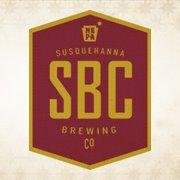 susquehanna brewing
