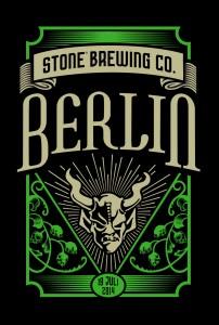 Stone-Berlin_logo_lrgweb