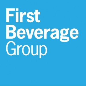 first beverage group