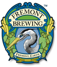 fremont-brewing