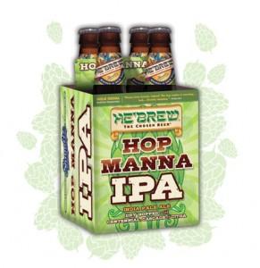 hop-manna